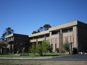 Accommodation in Berridale