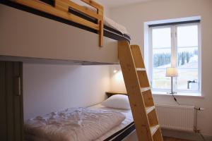 Vemdalsskalet Högfjälls Apartments - Vemdalsskalet
