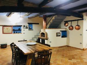 Casa Sunalle