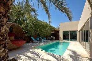 Melia Desert Palm (16 of 97)