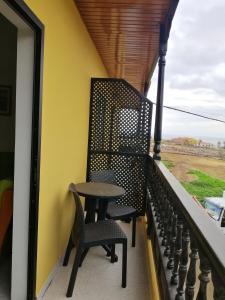 Apartment Camino de Puntallana