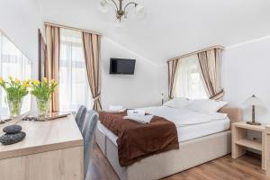 Villa Baltic Dream