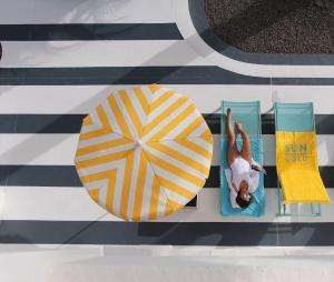 Gold Playa del Ingles - Only Adults, Playa Del Ingles  - Gran Canaria