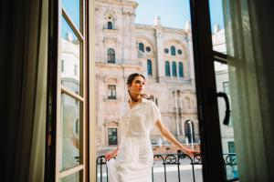 Hotel Molina Lario (8 of 41)