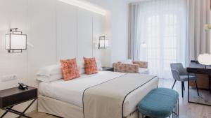 Hotel Molina Lario (10 of 41)