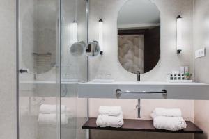 Hotel Molina Lario (17 of 41)