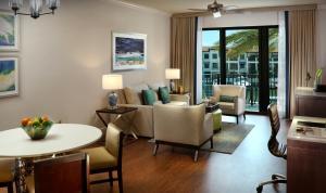 Naples Bay Resort (28 of 79)