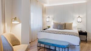 Hotel Molina Lario (2 of 41)