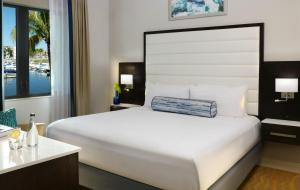 Naples Bay Resort (26 of 79)
