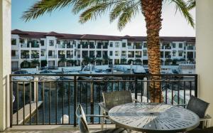 Naples Bay Resort (25 of 79)