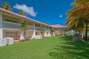 Radisson Grenada Beach Resort (8 of 82)