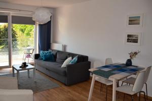 Apartament SOLNY 304