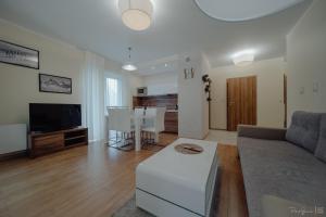 Apartament Silence Resort Szklarska Poręba
