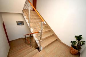 Apartmani Trogir, Апартаменты  Трогир - big - 47