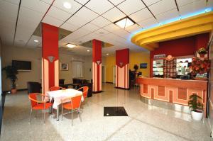 Apartmani Trogir, Апартаменты  Трогир - big - 41