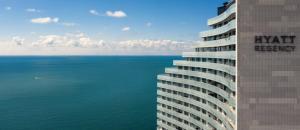 Лучшие отели Сочи 5 звезд с собственным пляжем