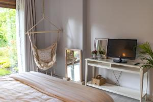 Apartament Willa Port Zacisze