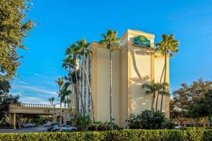 La Quinta by Wyndham West Palm Beach Airport