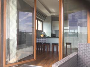 Apartament 75143 Porta Mare