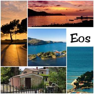 Apartment Eos