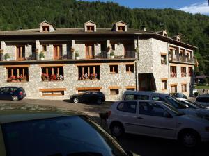 Hotel La Farga - Setcases