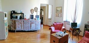 La Corte Room & Breakfast
