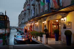 Baglioni Hotel Luna (16 of 44)