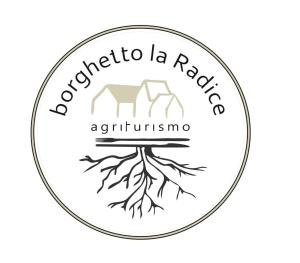 Agriturismo Borghetto la radice