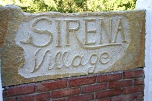 Sirena Residence & Spa (3 of 88)