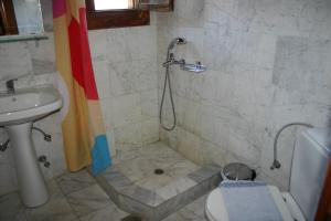 Sirena Residence & Spa (2 of 88)