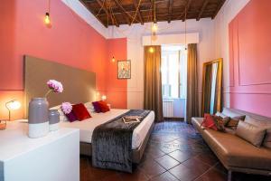 Town House Campo De Fiori - abcRoma.com