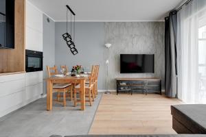 Maximus Apartment by TriApart