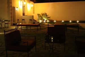 Arbaria Hotel, Hotels  Trapani - big - 36