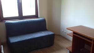 3 pokoje w Gdańsku