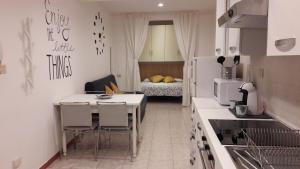 Bolognamania Apartments-Enjoy - AbcAlberghi.com