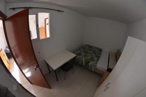 Double room 420