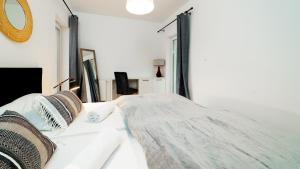 Apartamenty EverySky Karpacz Emilii Plater 18