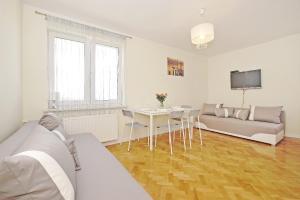 Apartament Sopocki
