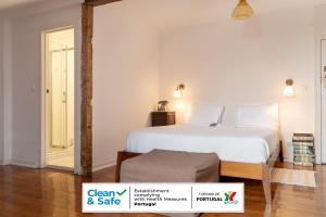 The Independente Hostel & Suites (29 of 52)