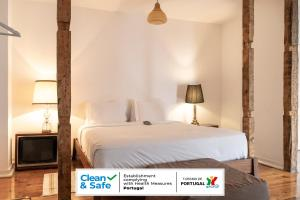 The Independente Hostel & Suites (26 of 52)