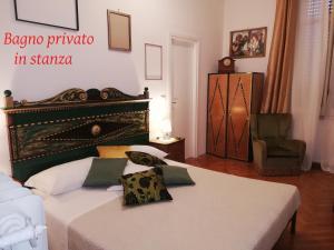 Residenza Rubbiani Fermata Rizzoli - AbcAlberghi.com