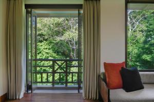 The Andaman Resort Langkawi (4 of 106)