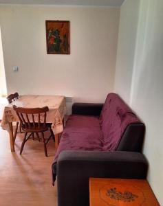 Apartament Płowce