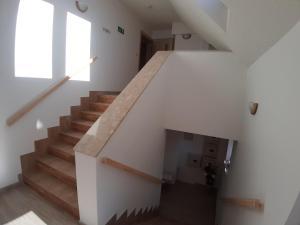 Apartamenty Magnat