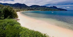 The Andaman Resort Langkawi (2 of 106)