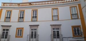 Very Typical Guest House Elvas