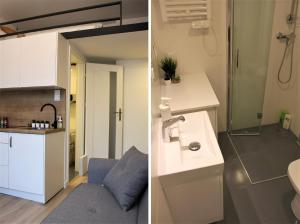 Home Office Vistula Studios x 3