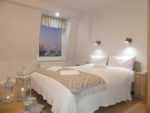 Apartament Willa Kaszubska