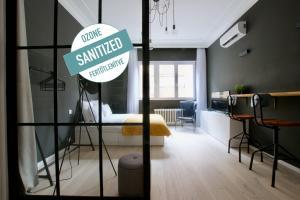 obrázek - Luxury Apartment by Hi5 - Aranykéz 7