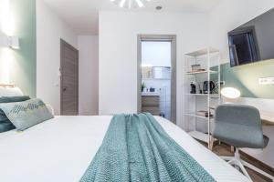 Dream Rooms - AbcAlberghi.com
